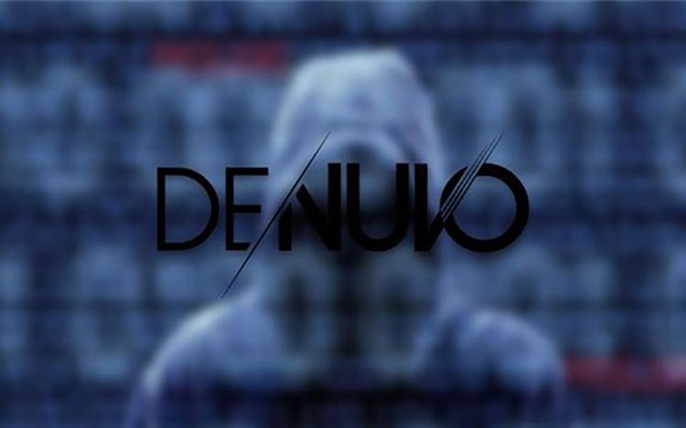 Đầu hàng trước Denuvo, ngày tàn của game crack đã đến?