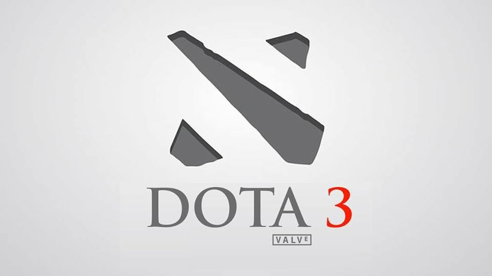 dota 3 - Con đường đến DotA: Zet, Hồ Quang Giám Ngục