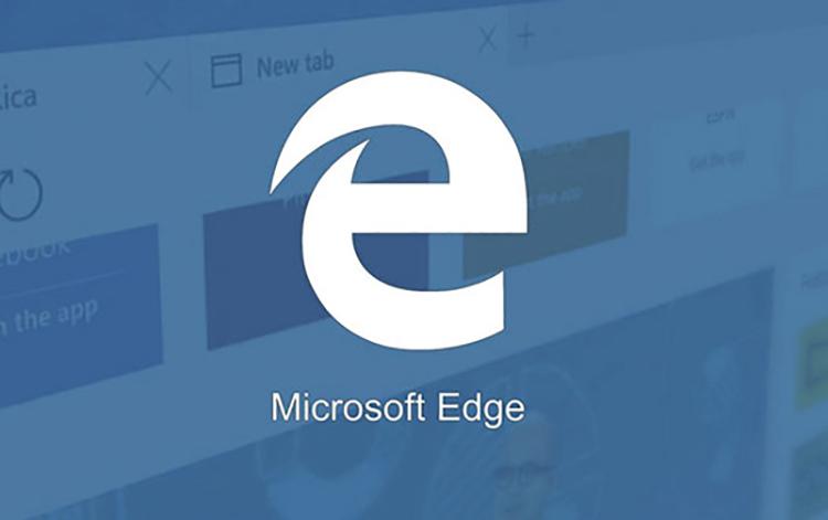 Windows 7 vẫn hỗ trợ trình duyệt Edge dù đã bị Microsoft khai tử