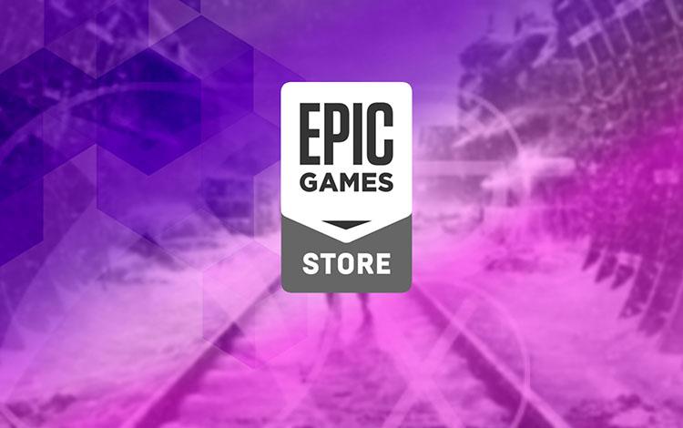 Epic Games Store tiếp tục phát game miễn phí mỗi tuần cho đến hết năm