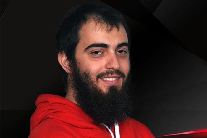 garter - Cựu đồng đội của Ceb kết thúc sự nghiệp Dota 2, khởi nghiệp tại LMHT