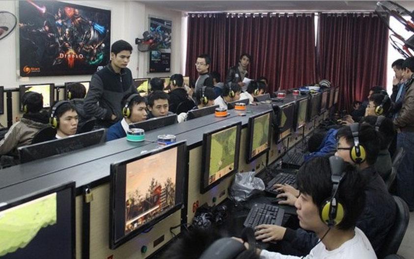 Thông báo: Giải đấu AoE Hưng Hà lần thứ 4 – 2020