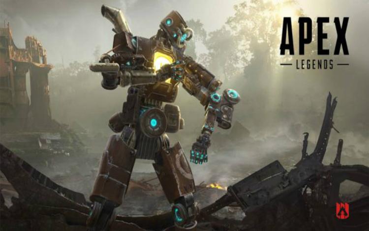 """Developer của Respawn lên tiếng tố cáo các leaker đang """"hủy hoại"""" Apex Legends"""