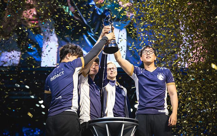 Ba đội tuyển LCS mạnh nhất có những gì thú vị trước mùa giải 2020?
