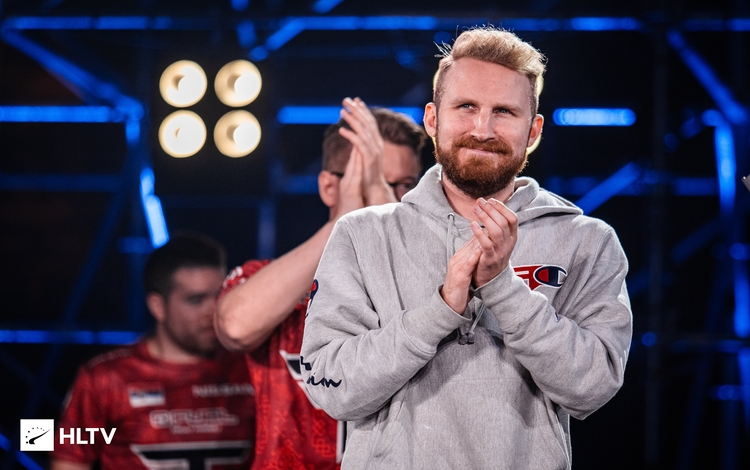 FaZe Clan và G2 vượt qua vòng loại IEM Katowice khu vực châu Âu