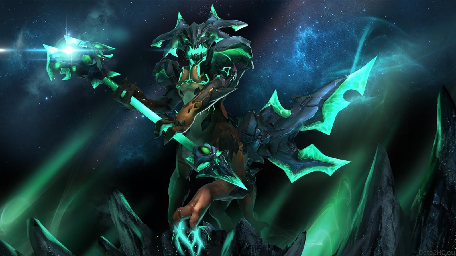 """outworld devourer dota2 - Kuku nói về Bukovel: """"Mặc đủ mọi loại áo nhưng vẫn rét run cầm cập ông à"""""""