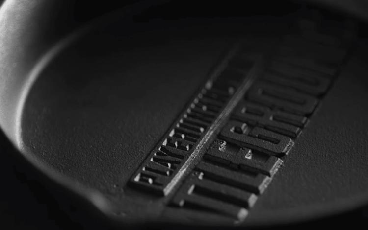 PUBG Corp đã phát hành một video về những khó khăn khi tạo BATTLEGROUNDS của PLAYERUNKNOWN. | Hình ảnh lịch sự của PUBG Corp