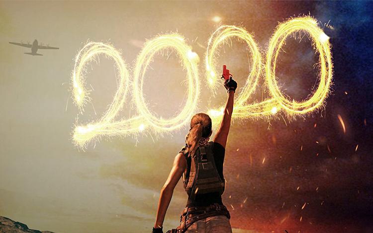 Top những điều tuyệt vời nhất mà người chơi PUBG Mobile có thể được trải nghiệm trong năm 2020