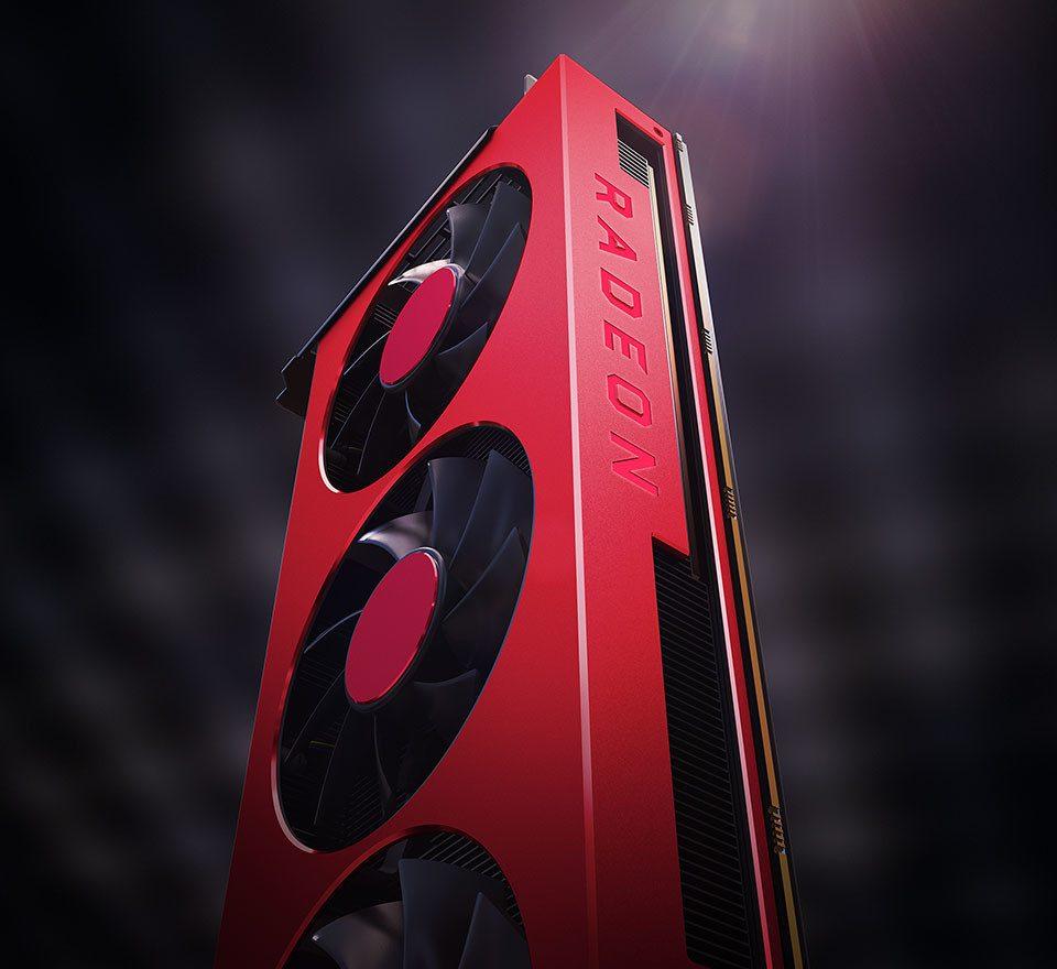 MSI ra mắt 2 dòng card AMD Radeon RX 5600XT dành riêng cho game thủ