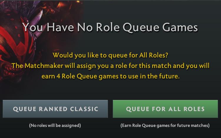 Valve làm lại hệ thống Rank Matchmaking: Sự đúc kết sau những thất bại