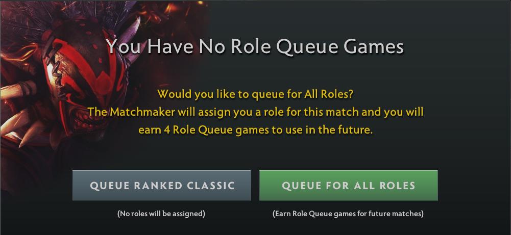 rank update - Valve làm lại hệ thống Rank Matchmaking: Sự đúc kết sau những thất bại