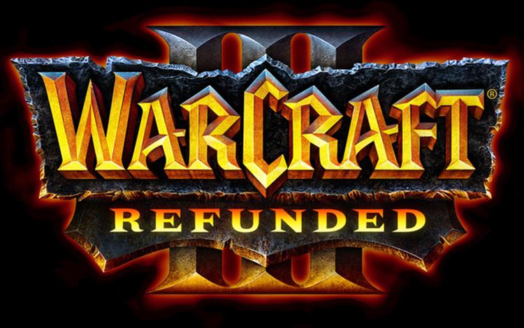 Game thủ thất vọng vì Blizzard