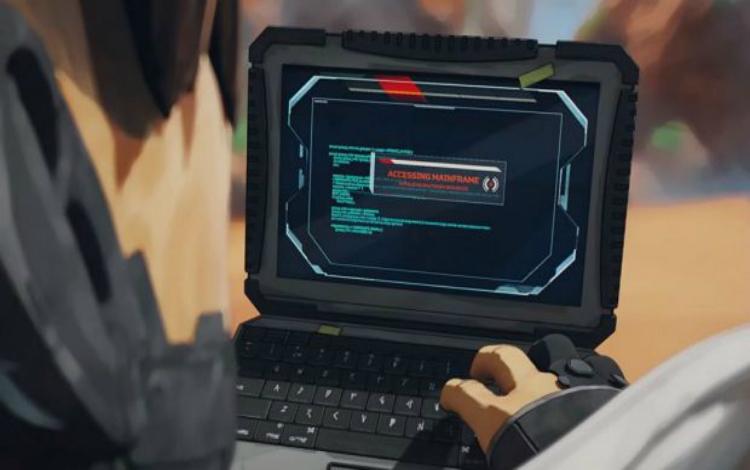 Leaker tiết lộ một tính năng mới khả năng cao sẽ xuất hiện trong Apex Legends