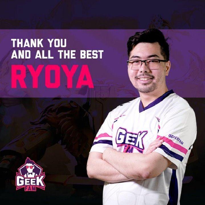 """ryoya 4 - Kuku nói về Bukovel: """"Mặc đủ mọi loại áo nhưng vẫn rét run cầm cập ông à"""""""