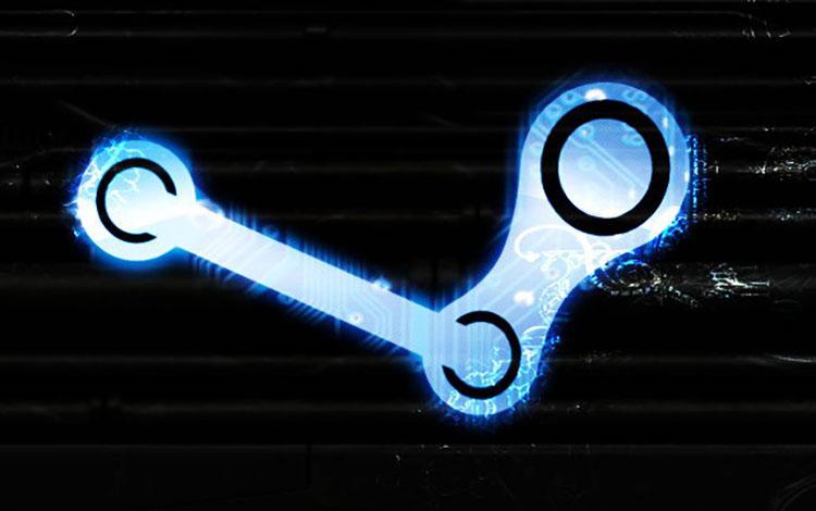 Steam Best Seller tiết lộ xu hướng chơi game của cộng đồng trong 4 năm qua