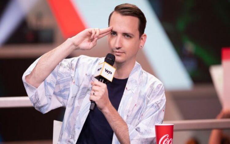 "MonteCristo sẽ bắt đầu ""khám phá CS:GO"" sau khi rời Overwatch League"