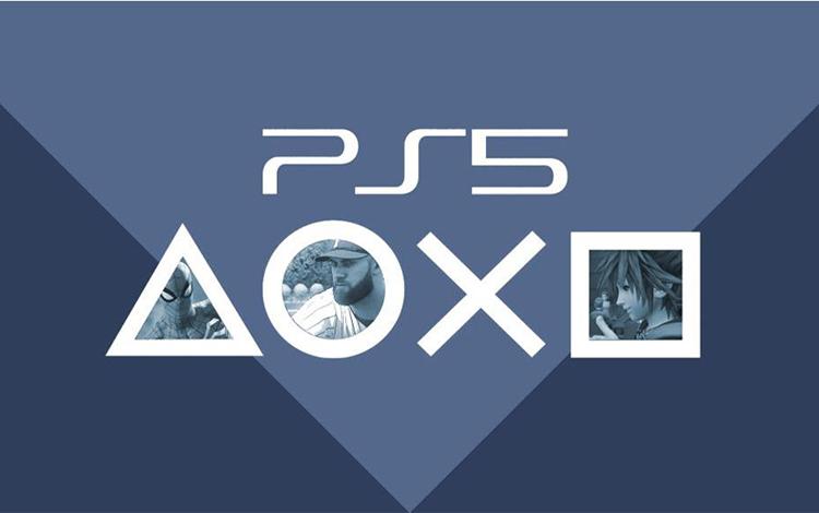 PLAYSTATION 5 chính thức xác định ngày ra mắt