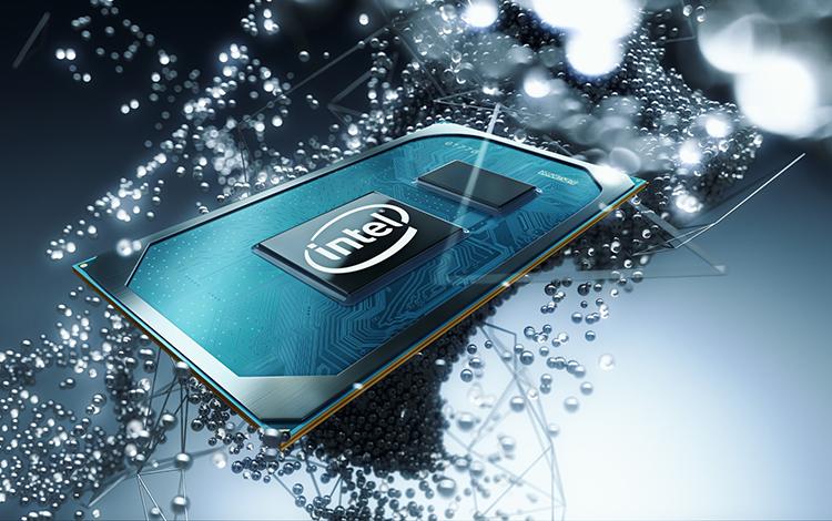 """Intel tung ra """"bom tấn"""" cuối cùng tại CES 2020 với dòng sản phẩm kiến trúc Xe"""
