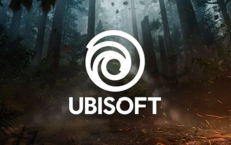 Ubisoft tái cơ cấu dàn biên tập viên cho những mục tiêu mới