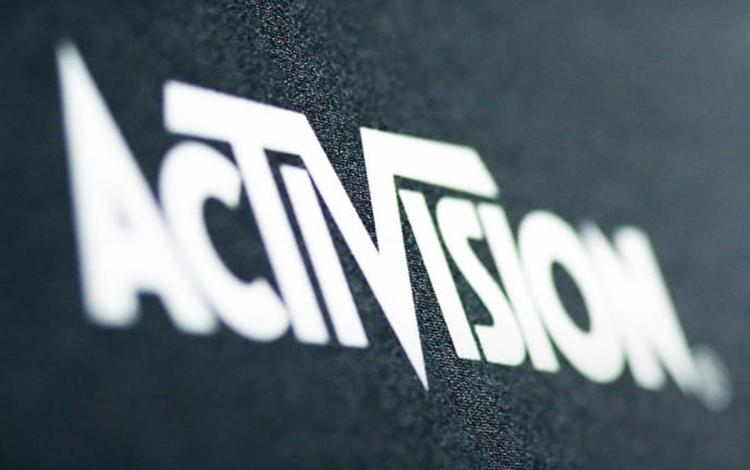 Activision Blizzard yêu cầu NVIDIA gỡ toàn bộ game khỏi GeForce Now
