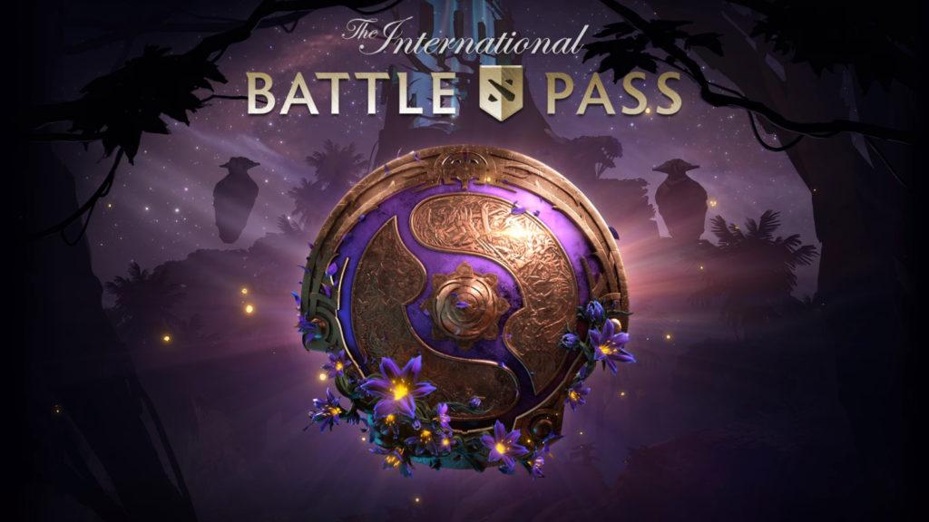 battle pass dota 2 - Battle Pass The InternationaI 10 có thể sẽ ra mắt sớm hơn dự tính?