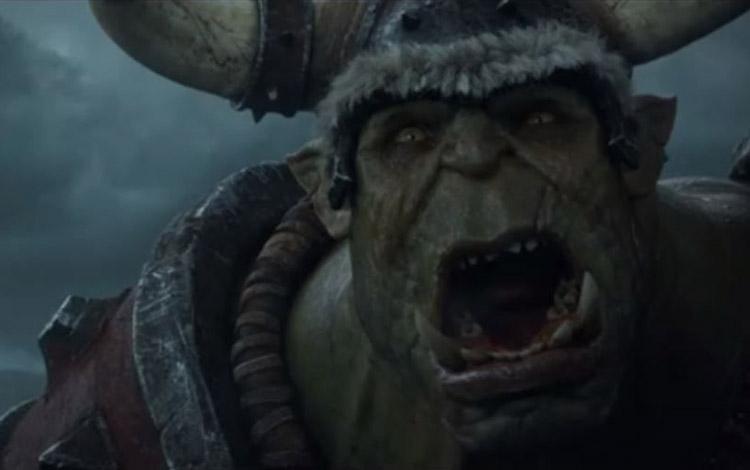 Warcraft 3 Reforged nhận số điểm thấp kỷ lục trên Metacritic