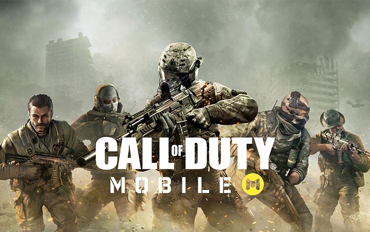 Hướng dẫn tải và chơi thử Call of Duty Mobile không cần fake IP dành cho các game thủ Việt Nam