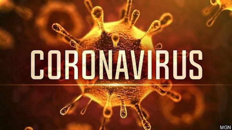 corona virus - Vòng loại ESL One Los Angeles khu vực Trung Quốc bị hoãn vì đại dịch Corona
