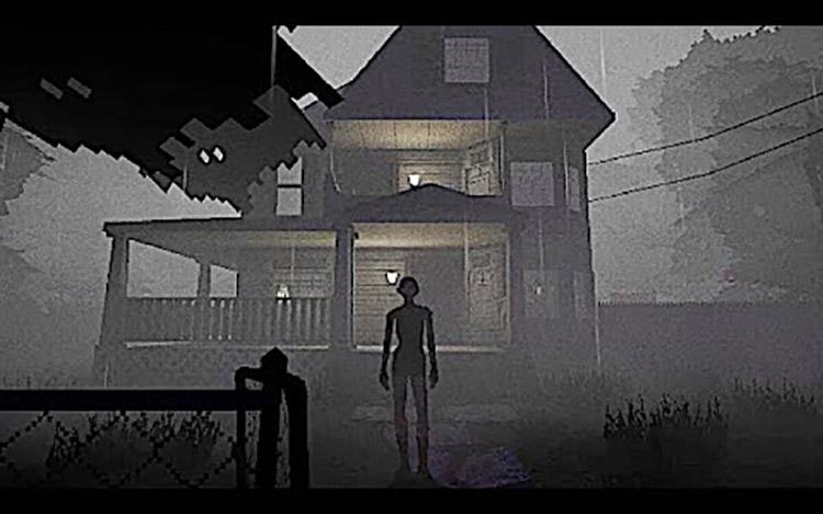 Bộ sưu tập các tựa game kinh dị từ thời PS1 sắp được ra mắt