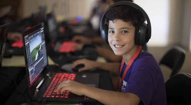"""kid play game - JerAx nói về quyết định giải nghệ: """"Tôi muốn tìm ra điều mà mình thực sự muốn làm"""""""
