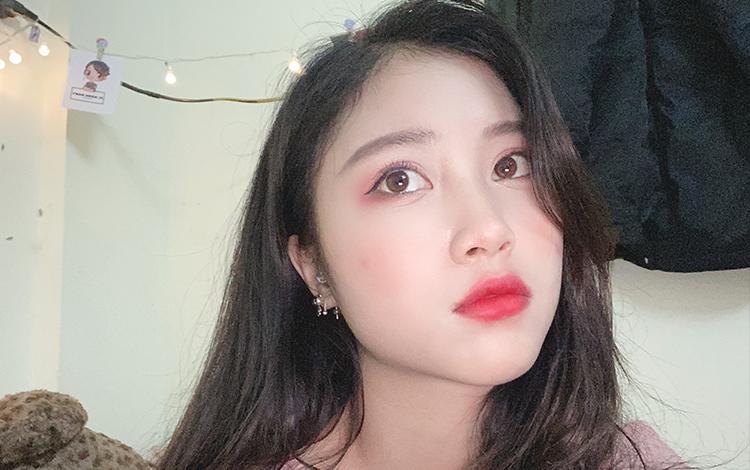 Nắng - Đàm Thanh Huyền: