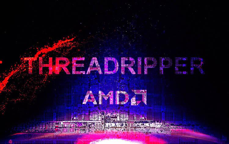Giới công nghệ đánh giá sao về AMD Ryzen Threadripper 3990X
