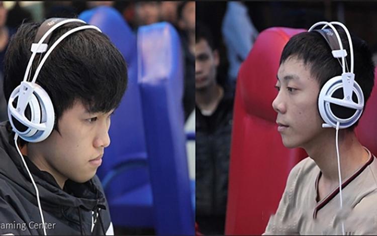 Bản tin AoE ngày 07/02: Chim Sẻ Đi Nắng liên tiếp đối đầu với BiBi