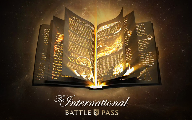 Bao giờ thì Battle Pass The International 10 ra mắt?