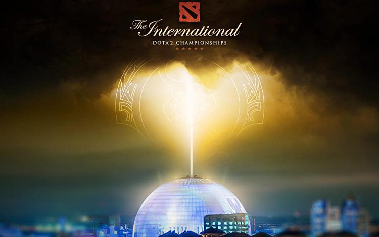 Lộ diện những tính năng sẽ xuất hiện trong Battle Pass The International 10