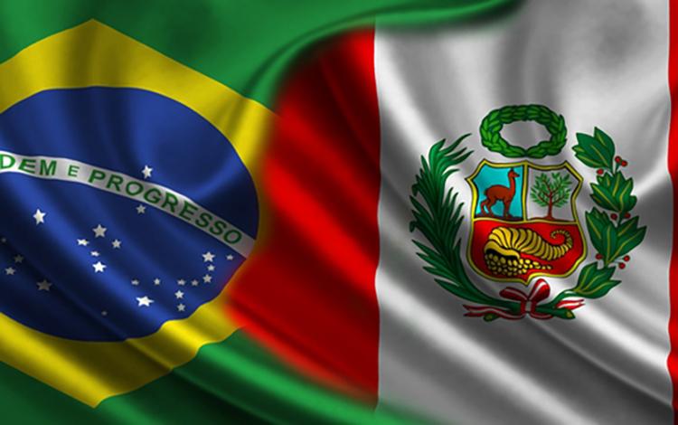 Vòng Closed Qualifier LA Major khu vực châu Mỹ: Cười vỡ bụng với Dota 2 Nam Mỹ