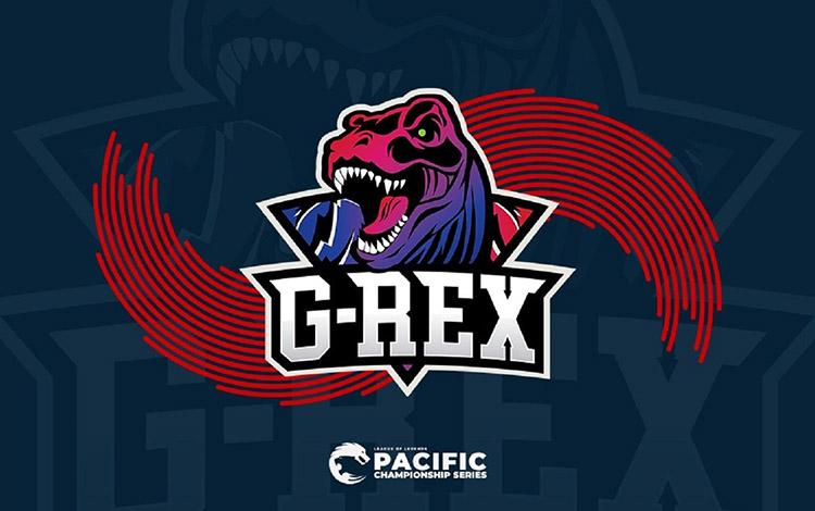 Tương lai của khu vực PCS bị đặt một dấu hỏi lớn sau khi tổ chức G-Rex giải thể đội tuyển LMHT