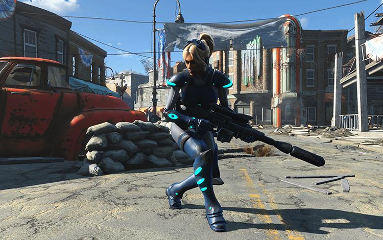 Cận cảnh gameplay StarCraft góc nhìn thứ 3 - Siêu phẩm bị thất truyền