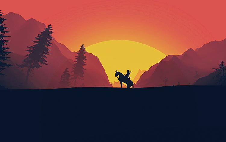 Không tung ra game mới, CD Projekt vẫn là nhà sản xuất lớn thứ 2 tại Châu Âu