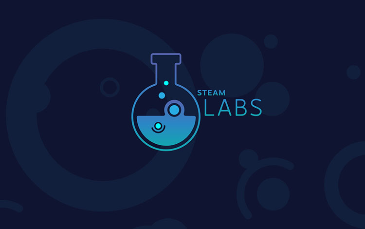 Sau nửa năm thử nghiệm, Steam cập nhật tính năng mới cho công cụ tìm kiếm