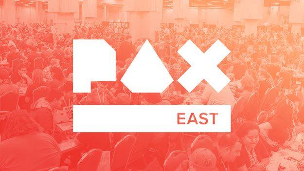 Trước giờ G, CD Projekt cùng PUBG Corp đồng loạt xác nhận không tham gia PAX EAST vì Covid-19