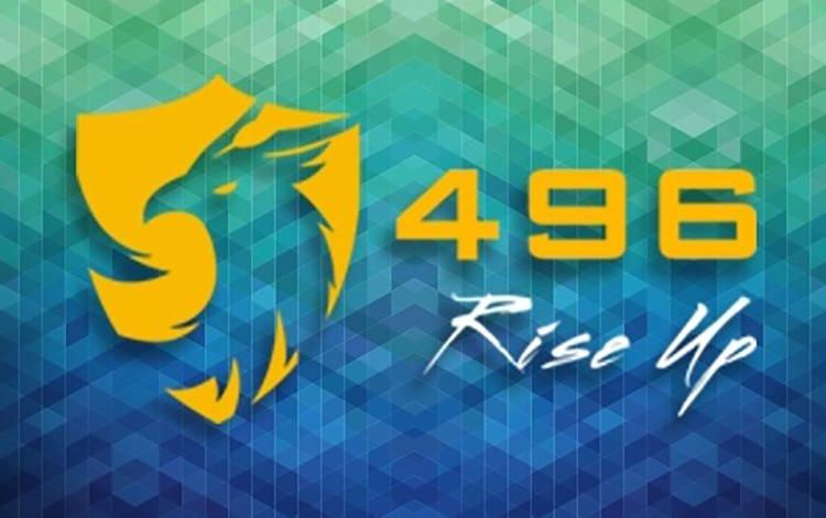 496 Gaming - Niềm hy vọng cuối cùng của Dota 2 Việt Nam tại ESL SEA Championship