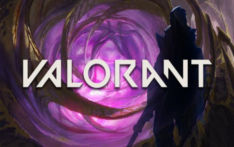Cùng tìm hiểu về Omen - sát thủ hư không đầy biến ảo trong Valorant