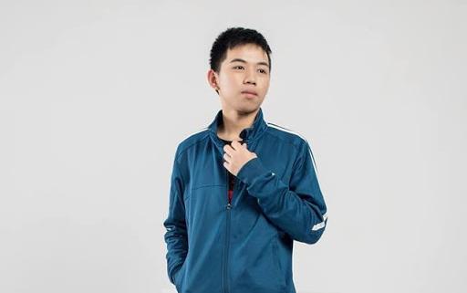 U98: Hành trình từ viên ngọc thô trở thành viên kim cương sáng của AoE Việt Nam