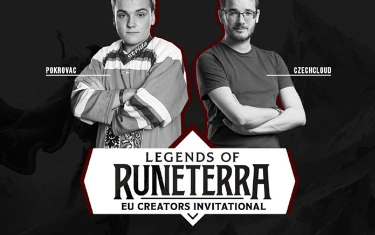 Cộng đồng Huyền thoại Runeterra tự tổ chức giải đấu khi Riot vẫn chưa có bất cứ động thái nào