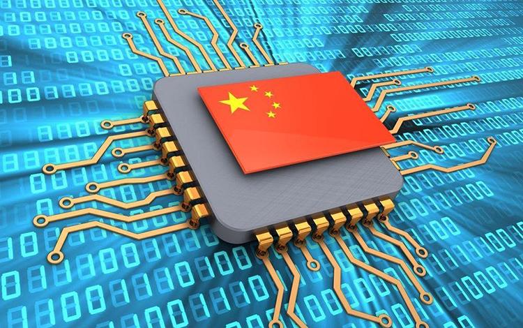 Nhà máy sản xuất bóng bán dẫn lớn thứ nhì Trung Quốc tuyên bố sẽ cho ra mắt 2 phiên bản chip 7nm trong năm 2020