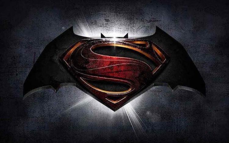 Rò rỉ thông tin xác nhận WB Montreal muốn đưa cả vũ trụ DC lên game