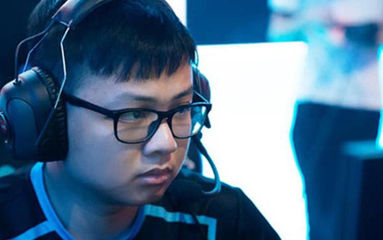 Sofm cùng Suning tiếp tục chuỗi trận thi đấu bết bát khi thất bại trước eStar