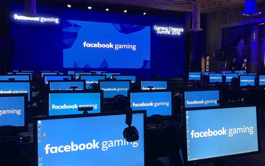"""Vì sao sau 1 thời gian, Facebook Gaming lại bị """"ghét"""""""