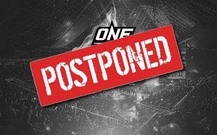 Sau ESL One Los Angeles, thêm một giải đấu Dota 2 lớn nữa phải hủy bỏ vì COVID-19